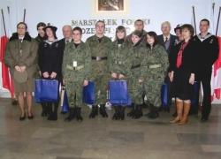18-20.03.2008 r. - Koszalin-3