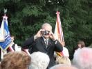26.09.2008 r. - Wytyczno, 69. rocznica bitwy KOP z wojskami sowieckimi-12