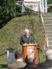 26.09.2008 r. - Wytyczno, 69. rocznica bitwy KOP z wojskami sowieckimi-13