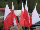 26.09.2008 r. - Wytyczno, 69. rocznica bitwy KOP z wojskami sowieckimi-15