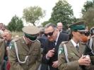 26.09.2008 r. - Wytyczno, 69. rocznica bitwy KOP z wojskami sowieckimi-18