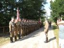 26.09.2008 r. - Wytyczno, 69. rocznica bitwy KOP z wojskami sowieckimi-1