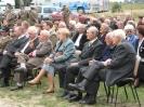 26.09.2008 r. - Wytyczno, 69. rocznica bitwy KOP z wojskami sowieckimi-26