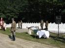 26.09.2008 r. - Wytyczno, 69. rocznica bitwy KOP z wojskami sowieckimi-2