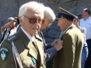 01.09.2009 r. - 70. rocznica wybuchu II wojny światowej-9