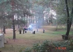 03.10.2009 r. - Tynne nad Słuczem-10