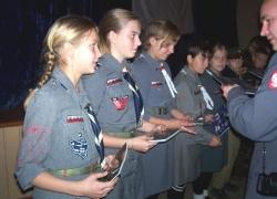 03.10.2009 r. - Tynne nad Słuczem-13