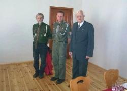 03.10.2009 r. - Tynne nad Słuczem-15