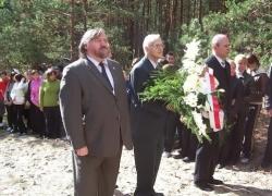 03.10.2009 r. - Tynne nad Słuczem-7