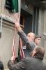 15.09.2009 r. - 70. rocznica walk żołnierzy SG, Jasło-10