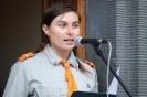 15.09.2009 r. - 70. rocznica walk żołnierzy SG, Jasło-11