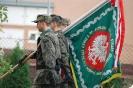 15.09.2009 r. - 70. rocznica walk żołnierzy SG, Jasło-12