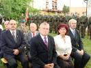 15.09.2009 r. - 70. rocznica walk żołnierzy SG, Jasło-17