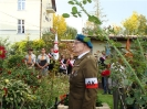 15.09.2009 r. - 70. rocznica walk żołnierzy SG, Jasło-25