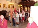 15.09.2009 r. - 70. rocznica walk żołnierzy SG, Jasło-2