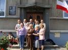 15.09.2009 r. - 70. rocznica walk żołnierzy SG, Jasło-30