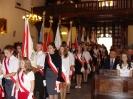 15.09.2009 r. - 70. rocznica walk żołnierzy SG, Jasło-3