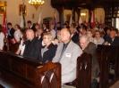 15.09.2009 r. - 70. rocznica walk żołnierzy SG, Jasło-4