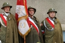 15.09.2009 r. - 70. rocznica walk żołnierzy SG, Jasło-9