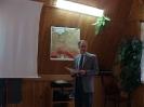 24.11.2009 r. - Konferencja naukowa w Muszynie-10