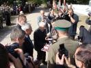 26.09.2009 r. - Wytyczno, 70. rocznica KOP-10