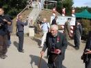 26.09.2009 r. - Wytyczno, 70. rocznica KOP-11