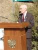 26.09.2009 r. - Wytyczno, 70. rocznica KOP-14