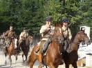 26.09.2009 r. - Wytyczno, 70. rocznica KOP-22