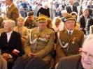 26.09.2009 r. - Wytyczno, 70. rocznica KOP-3