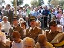 26.09.2009 r. - Wytyczno, 70. rocznica KOP-5