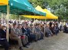 26.09.2009 r. - Wytyczno, 70. rocznica KOP-9