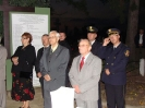 7-8.09.2009 r. - Kazanów, Szydłowiec, Barak-15
