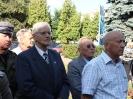 7-8.09.2009 r. - Kazanów, Szydłowiec, Barak-18