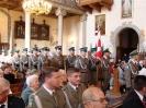 7-8.09.2009 r. - Kazanów, Szydłowiec, Barak-20