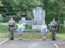 7-8.09.2009 r. - Kazanów, Szydłowiec, Barak-22