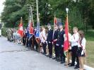7-8.09.2009 r. - Kazanów, Szydłowiec, Barak-23