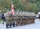 7-8.09.2009 r. - Kazanów, Szydłowiec, Barak-24