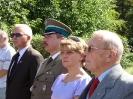 7-8.09.2009 r. - Kazanów, Szydłowiec, Barak-25