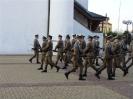 7-8.09.2009 r. - Kazanów, Szydłowiec, Barak-8