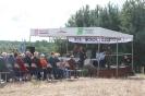 05.09.2010 r. - Góra Strękowa-4
