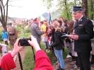 06.05.2010 r. - Dąb Pamięci w Piwnicznej-Zdrój-10
