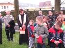 06.05.2010 r. - Dąb Pamięci w Piwnicznej-Zdrój-12