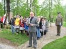 06.05.2010 r. - Dąb Pamięci w Piwnicznej-Zdrój-3