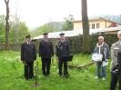 06.05.2010 r. - Dąb Pamięci w Piwnicznej-Zdrój-4