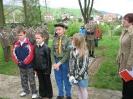 06.05.2010 r. - Dąb Pamięci w Piwnicznej-Zdrój-8