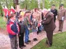 06.05.2010 r. - Dąb Pamięci w Piwnicznej-Zdrój-9