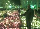 10.04.2010 r. - Zginął Prezydent Rzeczypospolitej Polskiej-10