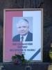 10.04.2010 r. - Zginął Prezydent Rzeczypospolitej Polskiej-2