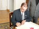 10.04.2010 r. - Zginął Prezydent Rzeczypospolitej Polskiej-3