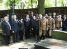 11.05.2010 r. - Pogrzeb ś.p. Prezesa SWPFG M. J. Rubasa-13